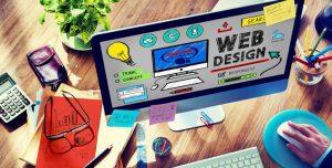 Tehran webdesign 1024x519 1